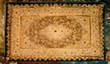 Birla Transasia Carpets.