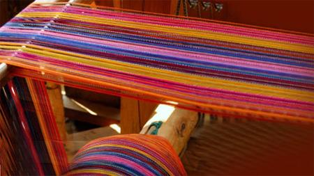 Birla Textiles.
