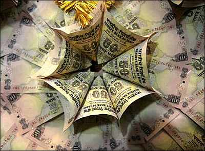 US Lobbying: RIL pauses, Government spends Rs 3.7 crore