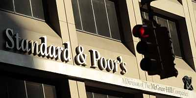 Will S&P's outlook downgrade spur reforms?