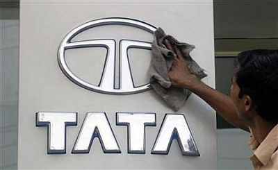 Will Tata Motors' outperformance sustain?