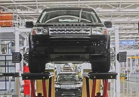 Will Tata Motors' outperformance sustain?
