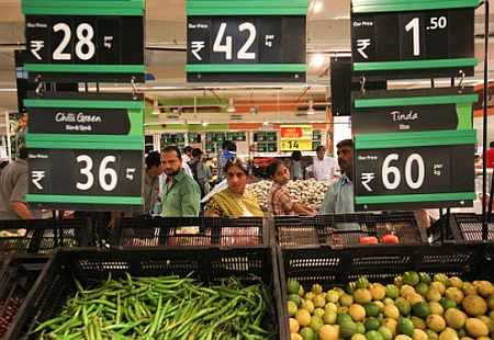 Where is the Indian economy heading? Ganesha speaks