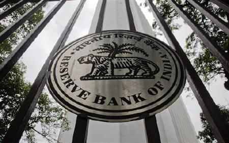 RBI keeps rates unchanged; cuts CRR by 0.25 per cent
