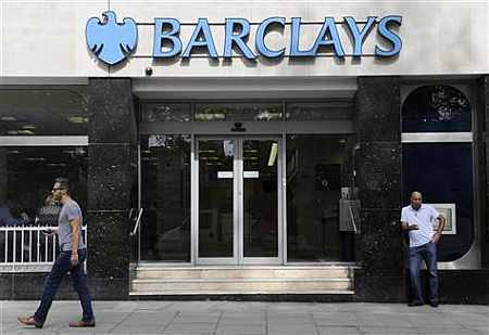 The world's 10 most valuable banks