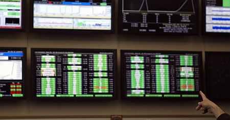 Building an IT portfolio? Look at mid-cap stocks