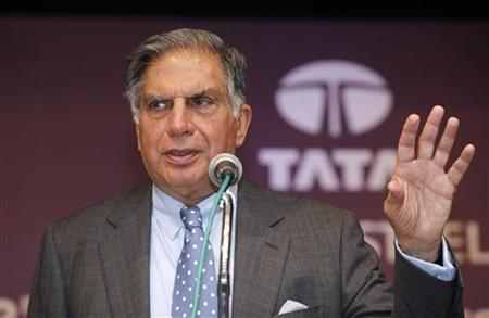 Opportunities that Ratan Tata MISSED