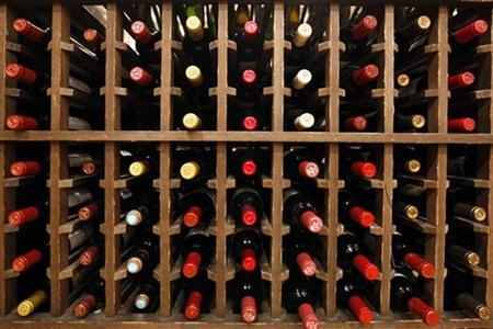 Cheers! How Indian wine has come of age