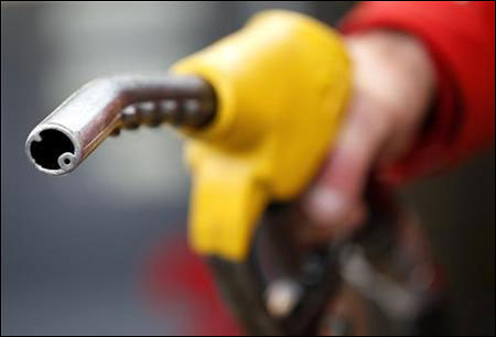Essar, RIL may hike petrol, diesel prices