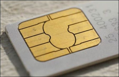 BEWARE! Don't use forged documents to get SIM cards