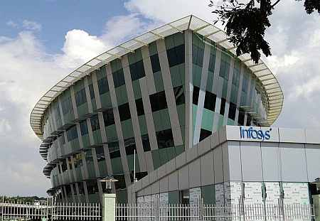 Infosys wins case against a whistleblower employee