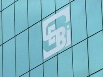 Sebi cracks down on misuse of Esops