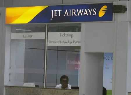 Book Jet tickets online, pay on delivery!