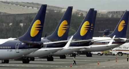 Jet seals Etihad deal, sells 24% stake for Rs 2,060 cr
