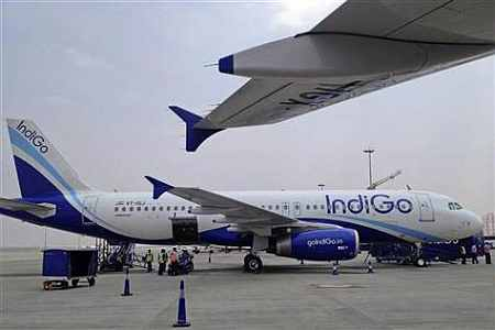 Flying gets cheaper in India!