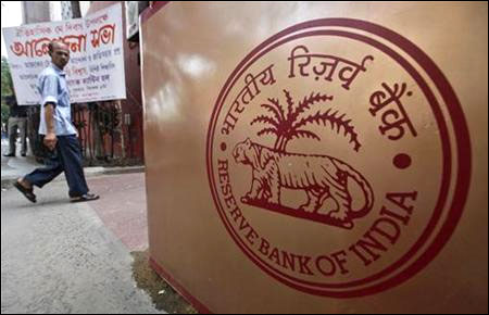 Growth may be back on track next year, says RBI