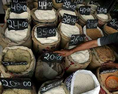 Icra lowers GDP forecast to 5.7%
