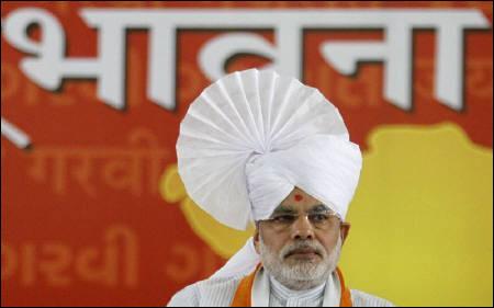 Maruti puts Gujarat plant on fast track