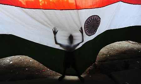Why is India Inc pessimistic about reforms