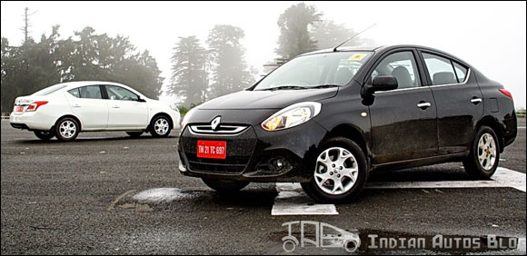 Renault likely to launch Scala at Rs 6 lakh only!