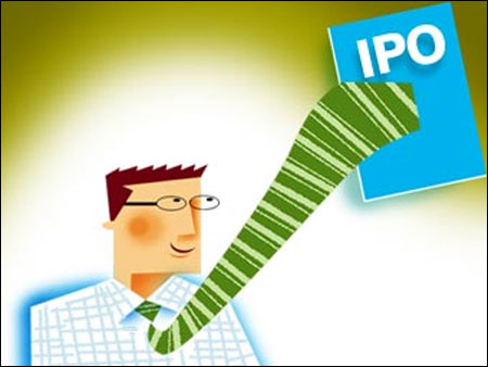 IPO market set to buzz in December