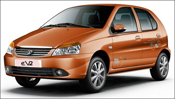 6 most fuel efficient hatchbacks in India