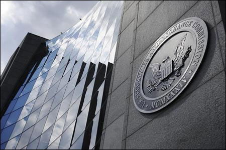US SEC charges China affiliates of top accounting firms
