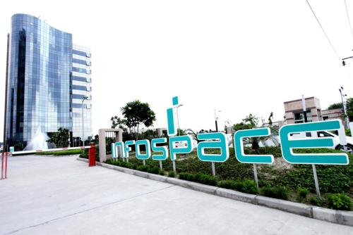 Unitech Corporate Parks puts Gurgaon property on block