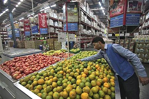 Small traders should not be affected by FDI: SC