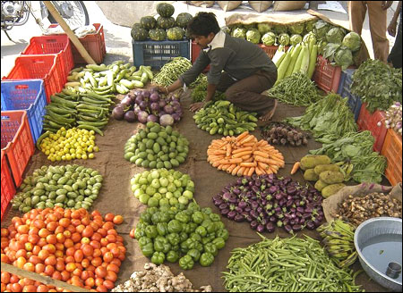 Inflation declines to 7.24%