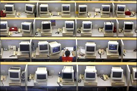 Govt bats for made-in-India IT products