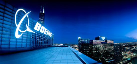 Sky war: Airbus Neo versus Boeing Max