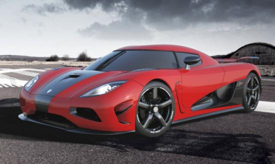 7 Most Expensive Cars In India Rediff Com Business