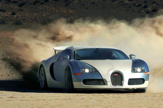 Most Expensive Cars In India Rediff Com Business