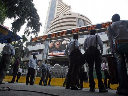 Sensex swings: What lies in store?