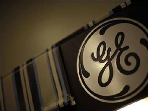 Have faith in India, says GE India boss