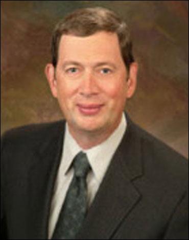 John C Martin
