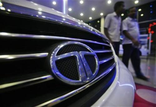 Tata Motors could be the first company seeking Mistry's attention