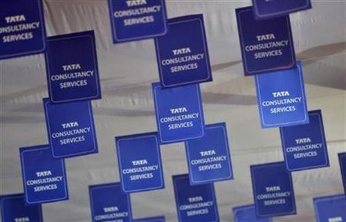TCS set to overtake Infosys