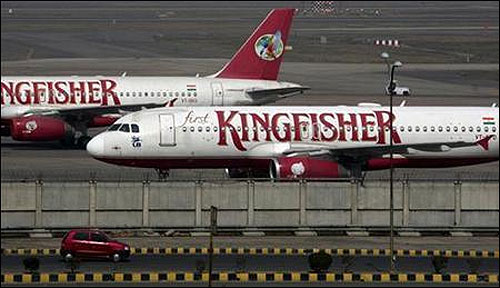 DGCA to KFA: Ensure UB Group funds