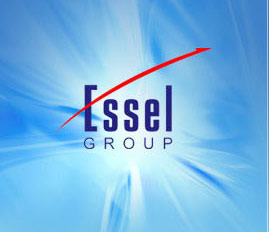 Essel Group
