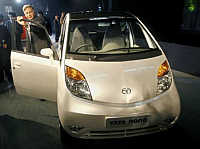 Tata Motors sales down 13% in November
