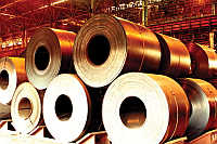 Four in the fray for top job at Tata Steel