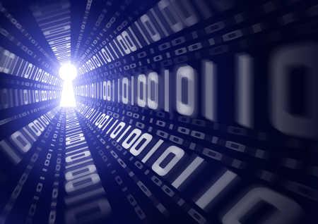 Study has interesting data on broadband developments.
