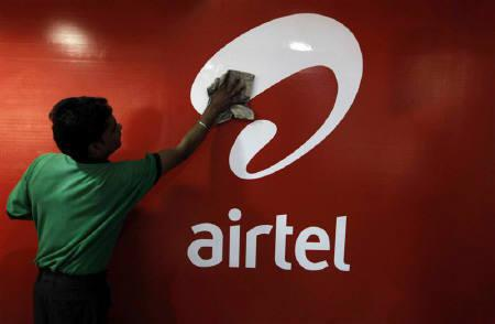 Bharti Airtel will gain more subscribers.