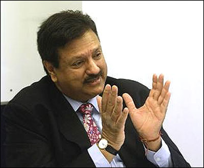 We will exit Vodafone in 12-18 months: Ajay Piramal
