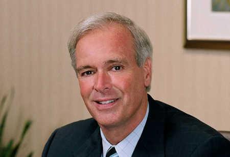 Scott Davis.