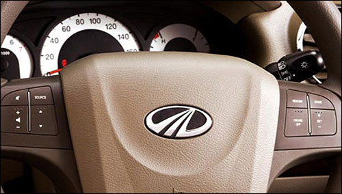 Cruise control allows you to maintain a set speed without pushing the accelerator.