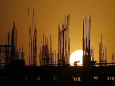 Why are builders feeling investor heat?