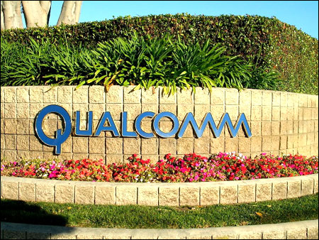 The curious case of a quashed Qualcomm